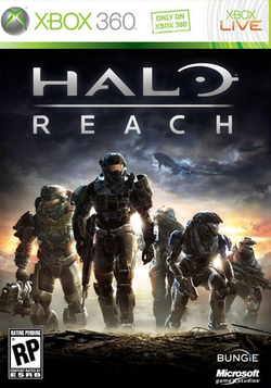 Jaquette Halo Reach.png