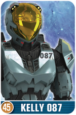 Halo Legends Heroes Journey Sweepstakes Wikihalo