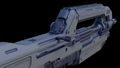 H5G-Battle rifle model render 04 (Can Tuncer).jpg