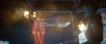 HW2-Banished Assault Carrier above the Ark 02.jpg