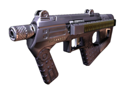 H2-SMG M7 (render 01).png