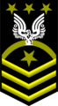 NAVY-MCPON.png
