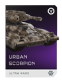 H5G-REQ card Urban Scorpion.png