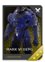 H5G REQ card Armure Mark VI GEN1.jpg