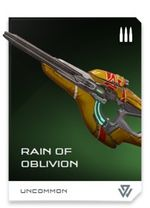 H5G REQ card Rain of Oblivion.jpg