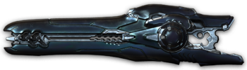 H4-Beam rifle (render) 01.png
