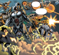 ESC9-Didact & Prometheans (Composer's Forge).png