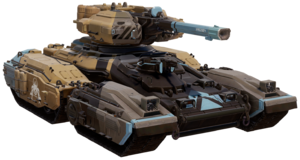 H5G Hannibal Scorpion (render).png