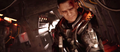 H2A-Marcus P. Stacker 02.png