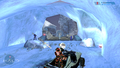 HCEA-MCC PC-Ice Fields 1 (Multiplayer).png