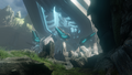 H4-Requiem (The Gate 02).png