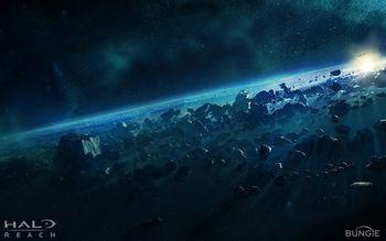 Ceinture d astéroïdes — WikiHalo 3dc6b269a24