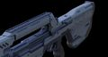 H5G-Battle rifle model render 02 (Can Tuncer).jpg