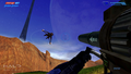 HCEA-MCC PC-Blood Gulch 3 (Multiplayer).png
