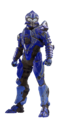 H5G-Helioskrill Bloodgorger (render).png
