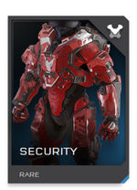 H5G REQ card Armure Security.jpg