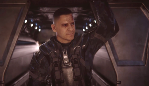H2A-Marcus P. Stacker 04.png