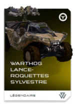 H5G REQ Card Warthog lance-roquettes sylvestre.png