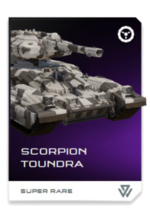 H5G REQ Card Scorpion toundra.png