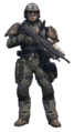 HR-UNSC Army soldier (render 02).png