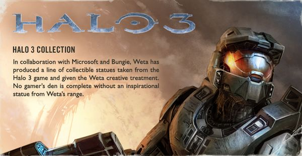WETA Halo 3 collection.jpg