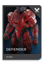 H5G REQ card Armure Defender.jpg