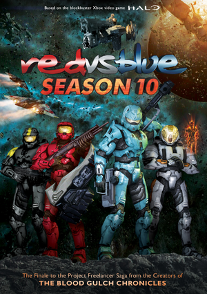 RvB S10 Poster.png