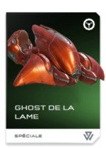 H5G REQ Card Ghost de la Lame.png