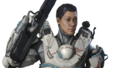 H5G render tanaka head.png