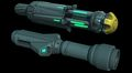 H5G-Fuel rod cannon render 03 (Can Tuncer).jpg