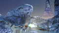 HCEA-MCC PC-Ice Fields 2 (Multiplayer).png