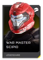 H5G REQ card Casque War Master Scipio.jpg