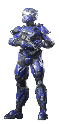 H5G render breaker blue.png