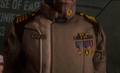 H3-Hood's medals and ribbons.png