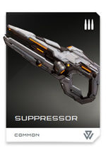 H5G REQ card Suppressor.jpg