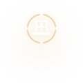HOD-Hall of History-Icon.png
