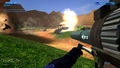 HCEA-MCC PC-Blood Gulch 1 (Multiplayer).png