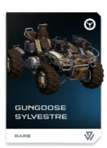 H5G REQ Card Gungoose sylvestre.png
