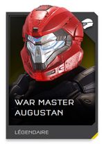 H5G REQ card Casque War Master Augustan.jpg
