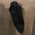 H2-Pod d'insertion orbitale.png
