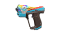 H5G Infinity's Armory skin Locke and Loaded.png
