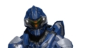 H4-Pathfinder orange-green visor.png