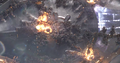 H2A-CAS-class Carrier's destruction (trailer TMCC).png