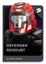 H5G REQ card Casque Defender Redoubt.jpg