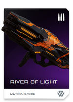 H5G REQ card River of Light.jpg