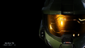 HINF Master Chief's helmet stand alone.png