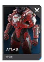 H5G REQ card Armure Atlas.jpg