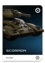 H5G REQ Card Scorpion.png