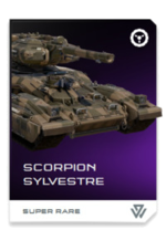 H5G REQ Card Scorpion sylvestre.png