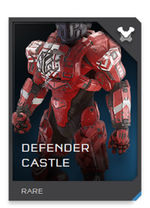 H5G REQ card Armure Defender Castle.jpg